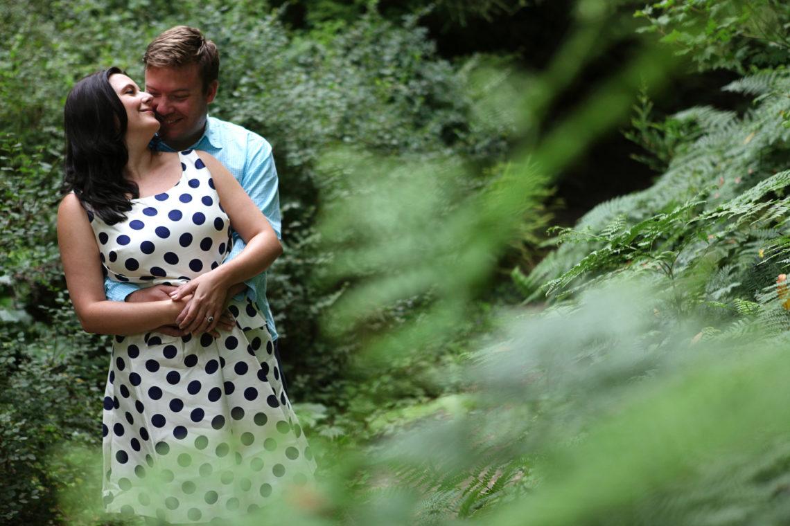 victoria-colin-003-golden-gate-park-san-francisco-engagement-wedding-photographer-deborah-coleman-photography-20110723VictoriaManleyColinThompson114
