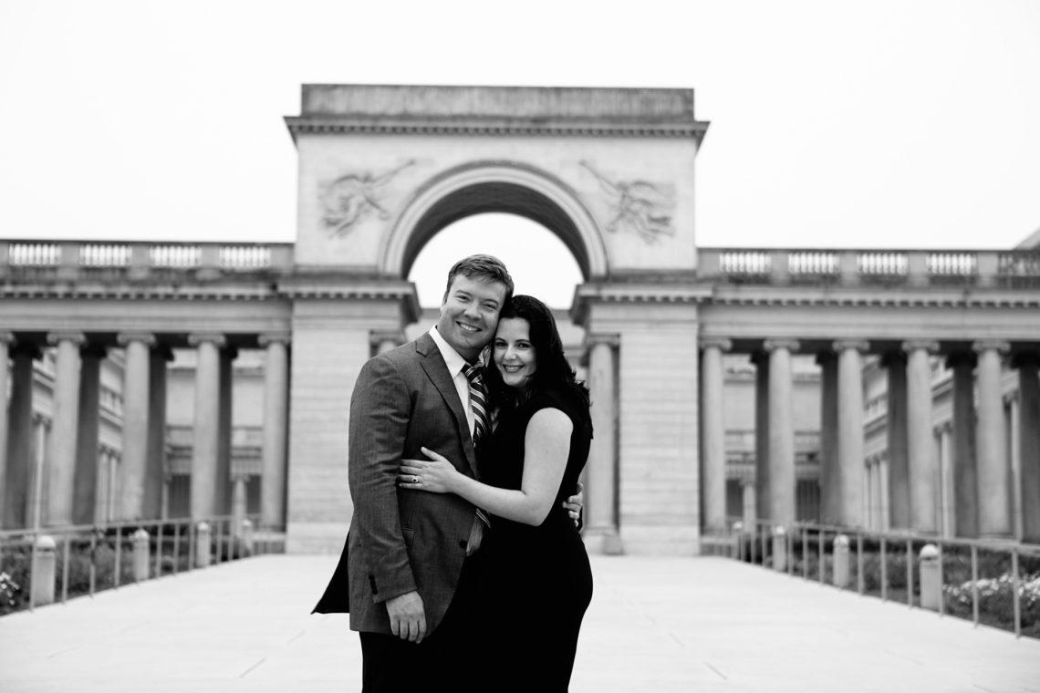 victoria-colin-006-legion-of-honor-san-francisco-engagement-wedding-photographer-deborah-coleman-photography-20110723VictoriaManleyColinThompson197