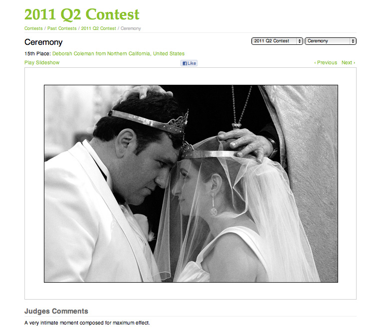 award-winning-eleeza-vahan-004-armenian-wedding-newport-beach-wedding-photojournalist-association-contest-award-wedding-photojournalist-association-wedding-photographer-deborah-coleman-photography-2011WPJA_Q2_02