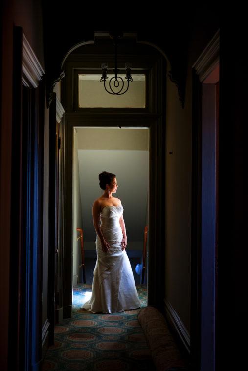 mary-colin-001-camron-stanford-house-lake-merritt-oakland-wedding-photographer-deborah-coleman-photography-01_0072