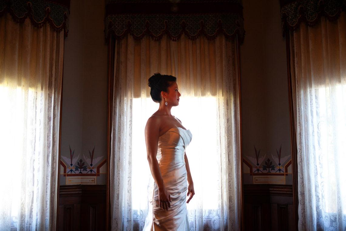 mary-colin-003-camron-stanford-house-lake-merritt-oakland-wedding-photographer-deborah-coleman-photography-04_0031