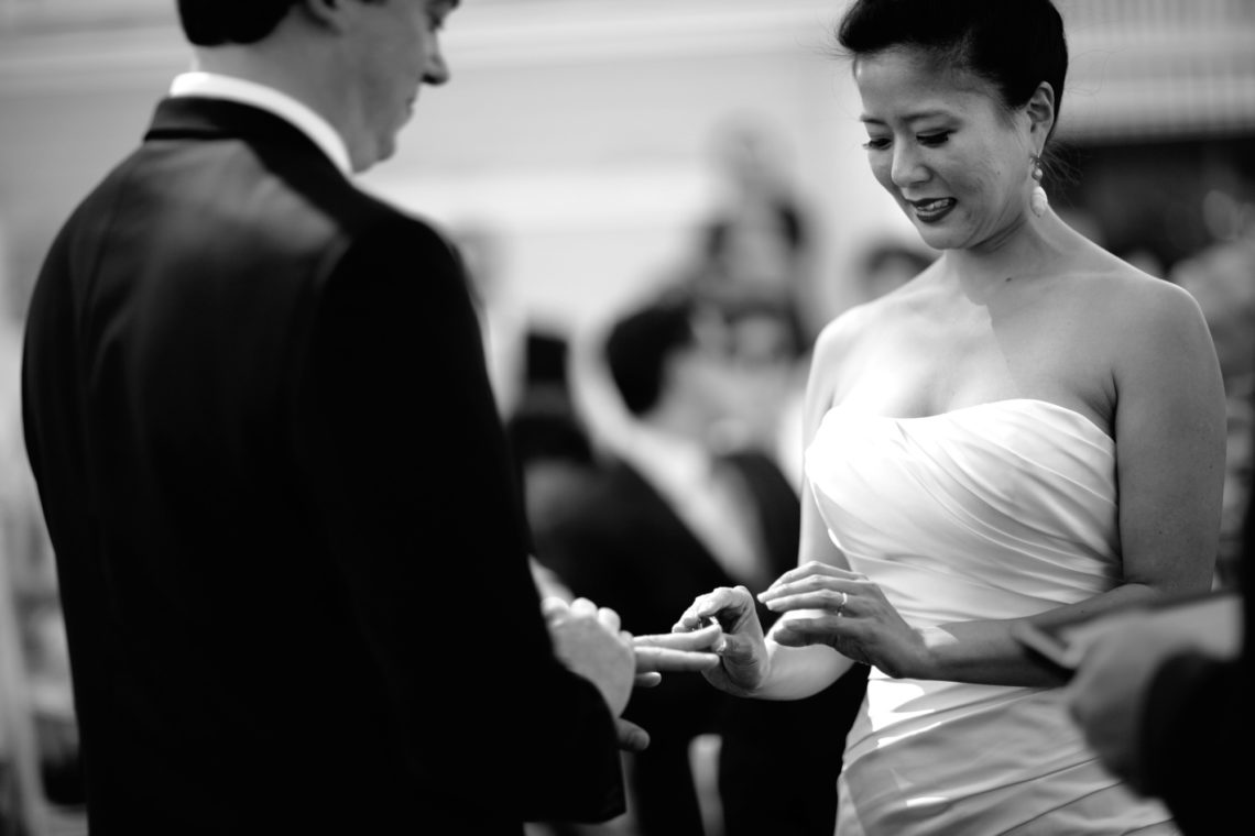 mary-colin-012-camron-stanford-house-lake-merritt-oakland-wedding-photographer-deborah-coleman-photography-12_0228