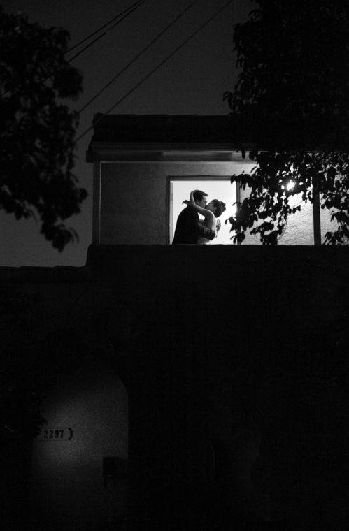 mary-colin-029-camron-stanford-house-lake-merritt-oakland-wedding-photographer-deborah-coleman-photography-29_0177