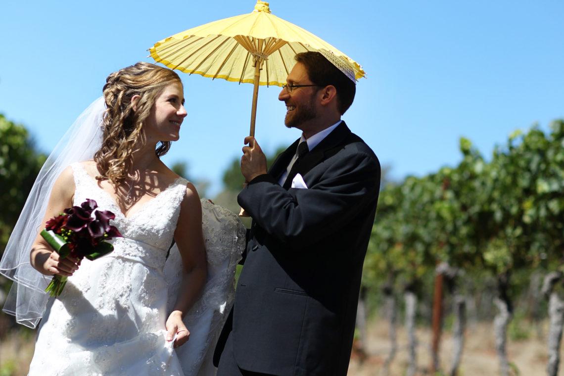 laurie-aviv-007-fogarty-winery-woodside-wedding-photographer-deborah-coleman-photography