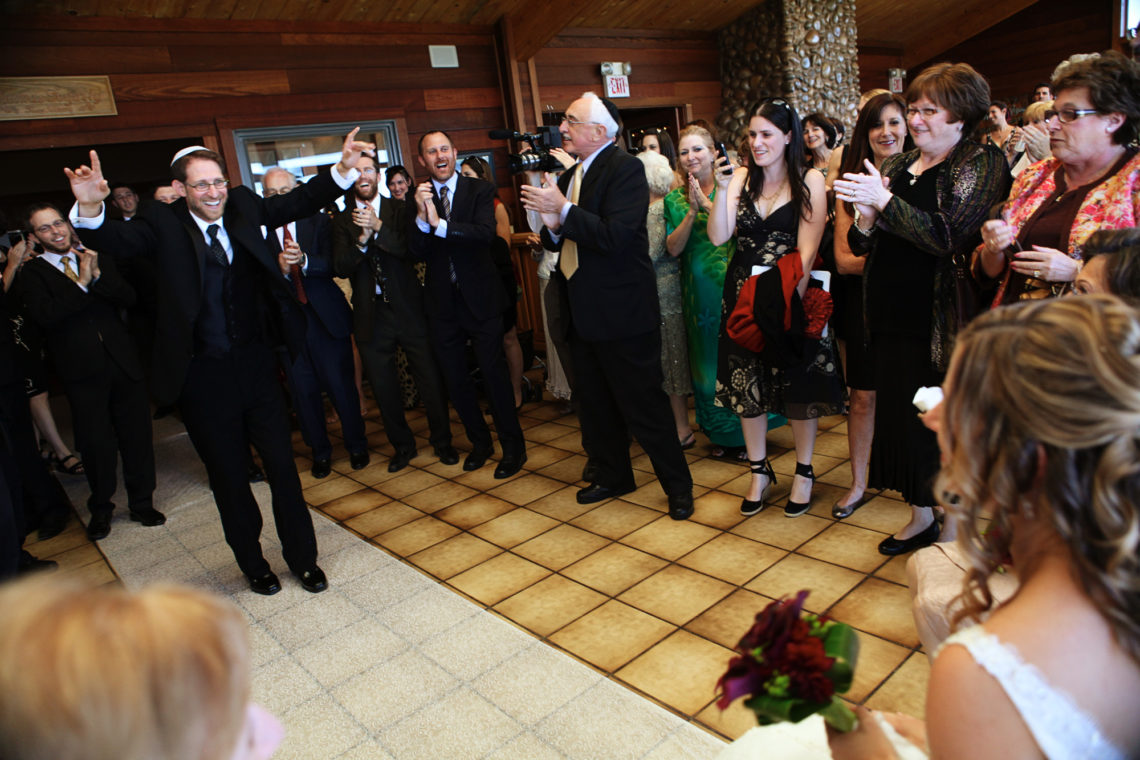 laurie-aviv-012-fogarty-winery-woodside-wedding-photographer-deborah-coleman-photography