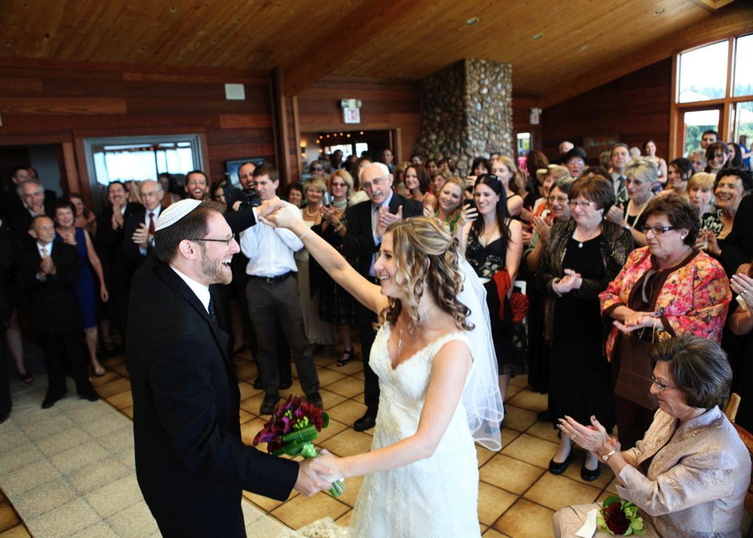 laurie-aviv-013-fogarty-winery-woodside-wedding-photographer-deborah-coleman-photography