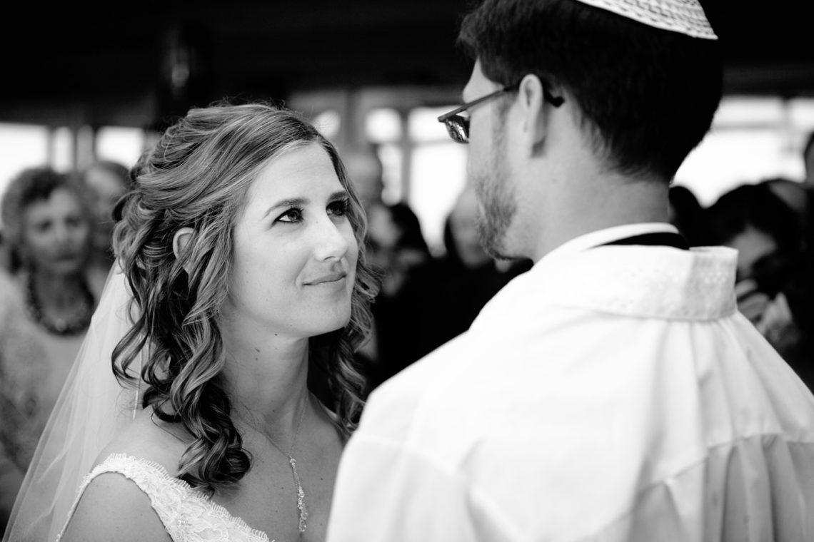 laurie-aviv-018-fogarty-winery-woodside-wedding-photographer-deborah-coleman-photography