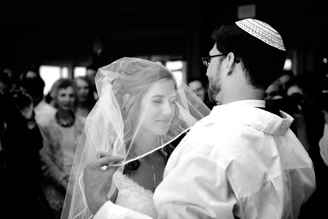 laurie-aviv-019-fogarty-winery-woodside-wedding-photographer-deborah-coleman-photography