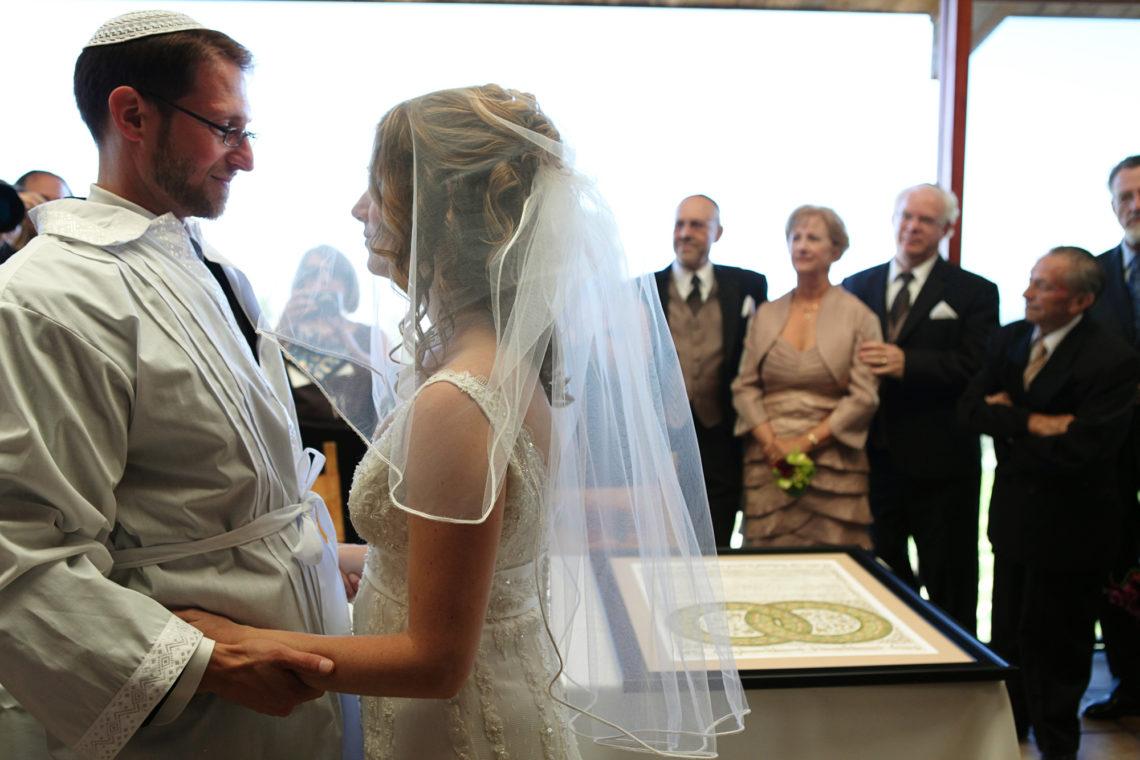 laurie-aviv-021-fogarty-winery-woodside-wedding-photographer-deborah-coleman-photography