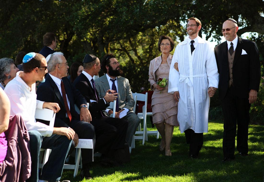 laurie-aviv-025-fogarty-winery-woodside-wedding-photographer-deborah-coleman-photography
