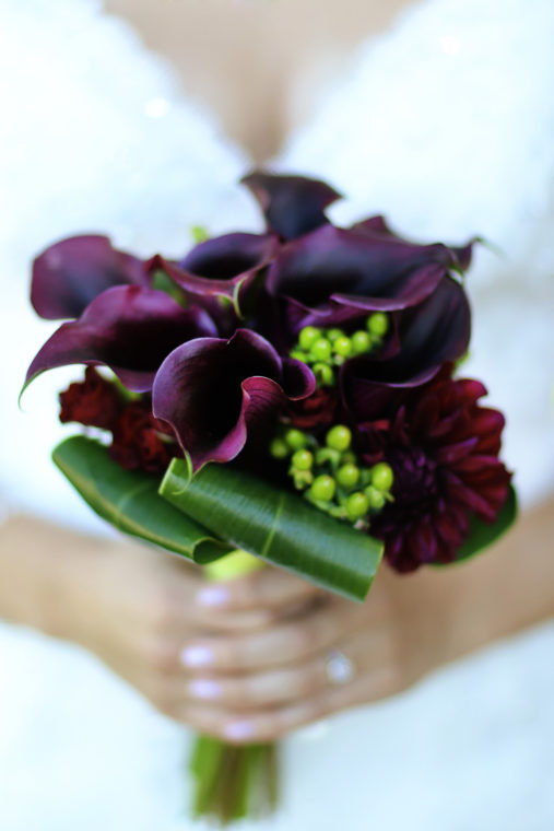 laurie-aviv-026-fogarty-winery-woodside-wedding-photographer-deborah-coleman-photography