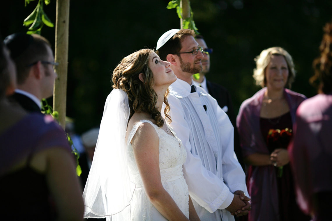 laurie-aviv-029-fogarty-winery-woodside-wedding-photographer-deborah-coleman-photography