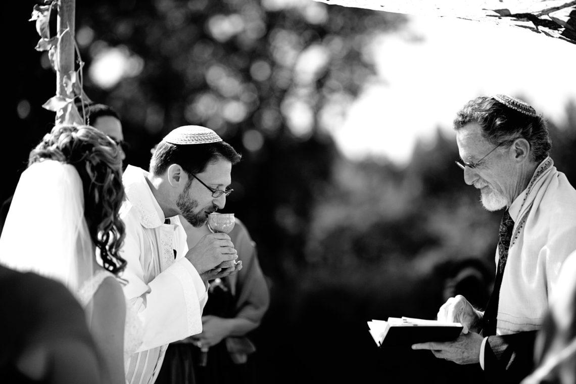 laurie-aviv-030-fogarty-winery-woodside-wedding-photographer-deborah-coleman-photography