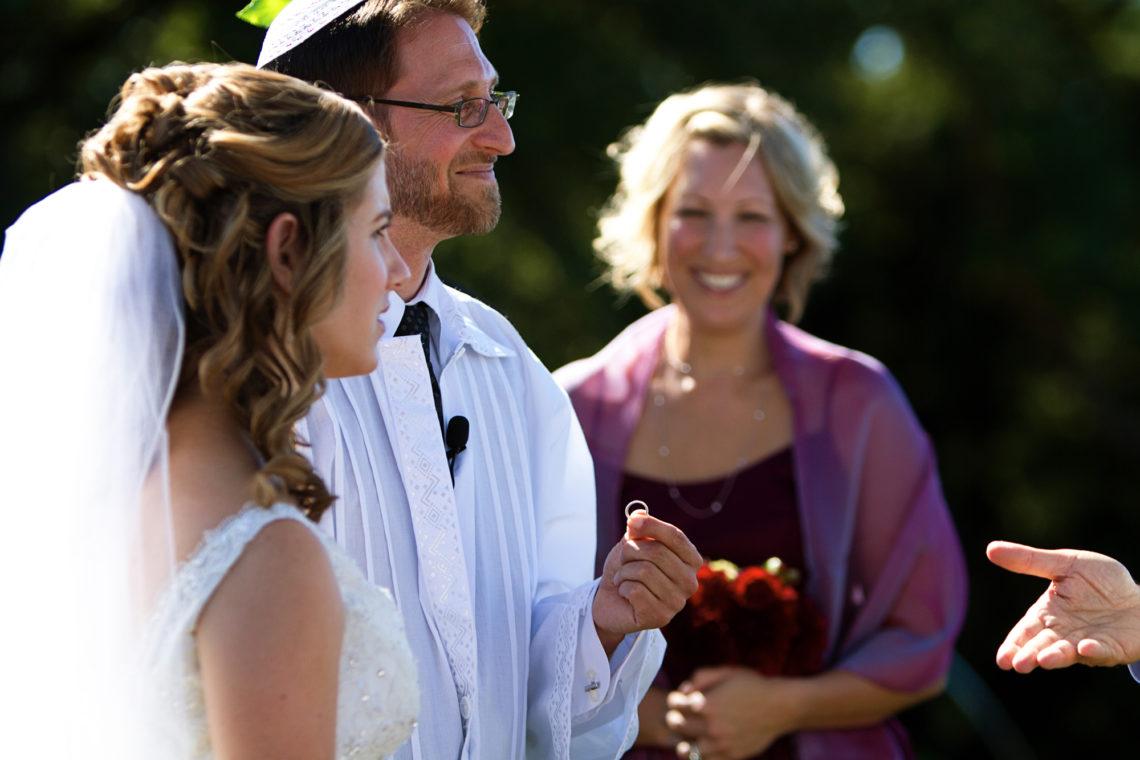 laurie-aviv-031-fogarty-winery-woodside-wedding-photographer-deborah-coleman-photography