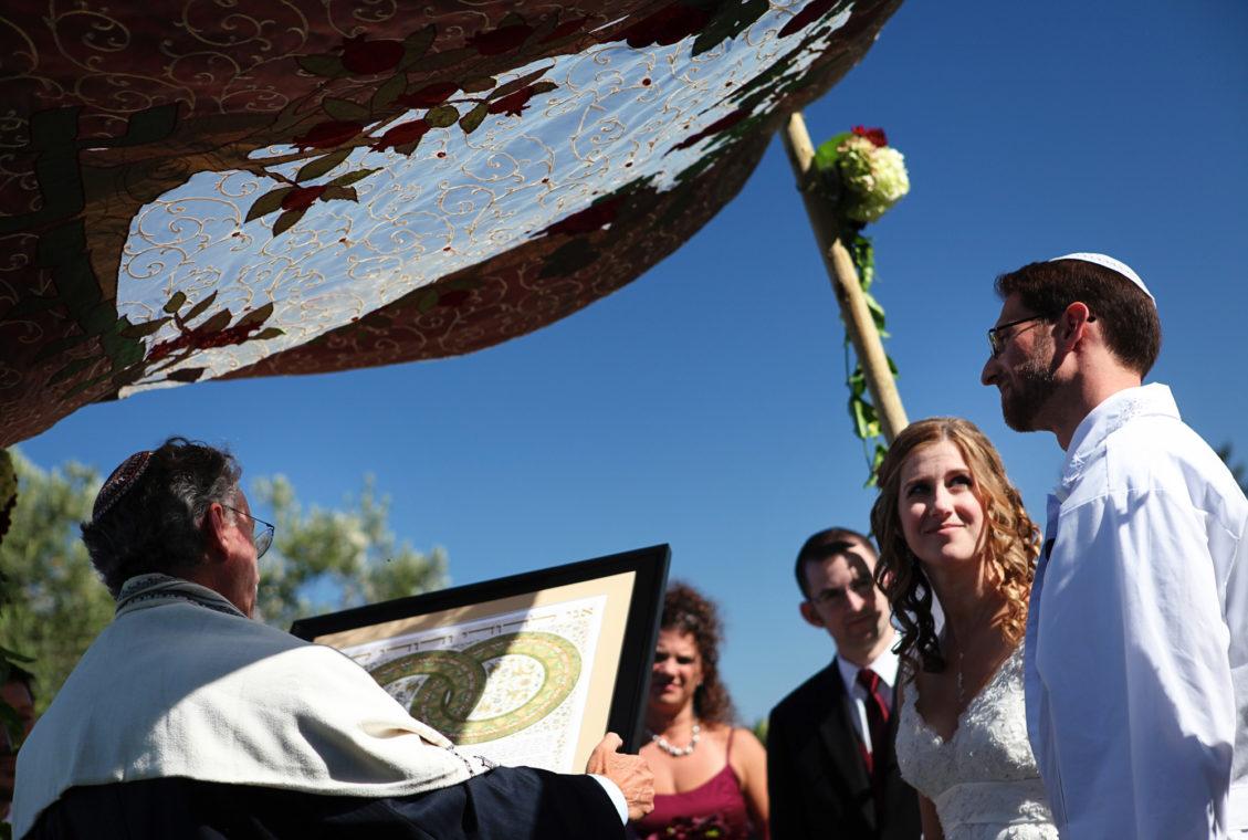 laurie-aviv-032-fogarty-winery-woodside-wedding-photographer-deborah-coleman-photography