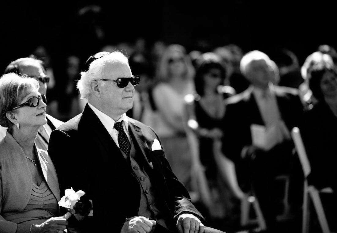 laurie-aviv-033-fogarty-winery-woodside-wedding-photographer-deborah-coleman-photography