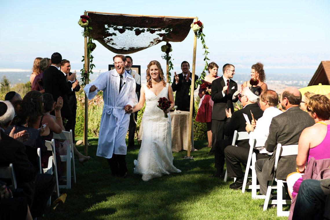 laurie-aviv-036-fogarty-winery-woodside-wedding-photographer-deborah-coleman-photography