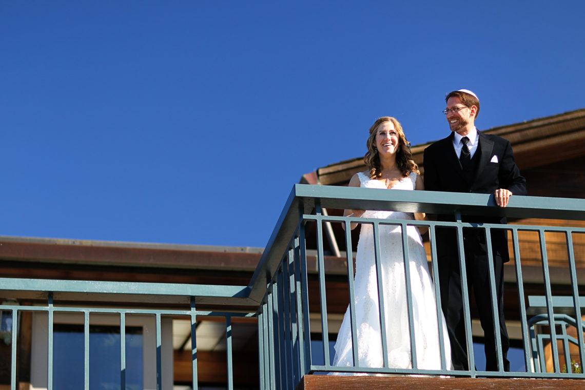 laurie-aviv-038-fogarty-winery-woodside-wedding-photographer-deborah-coleman-photography