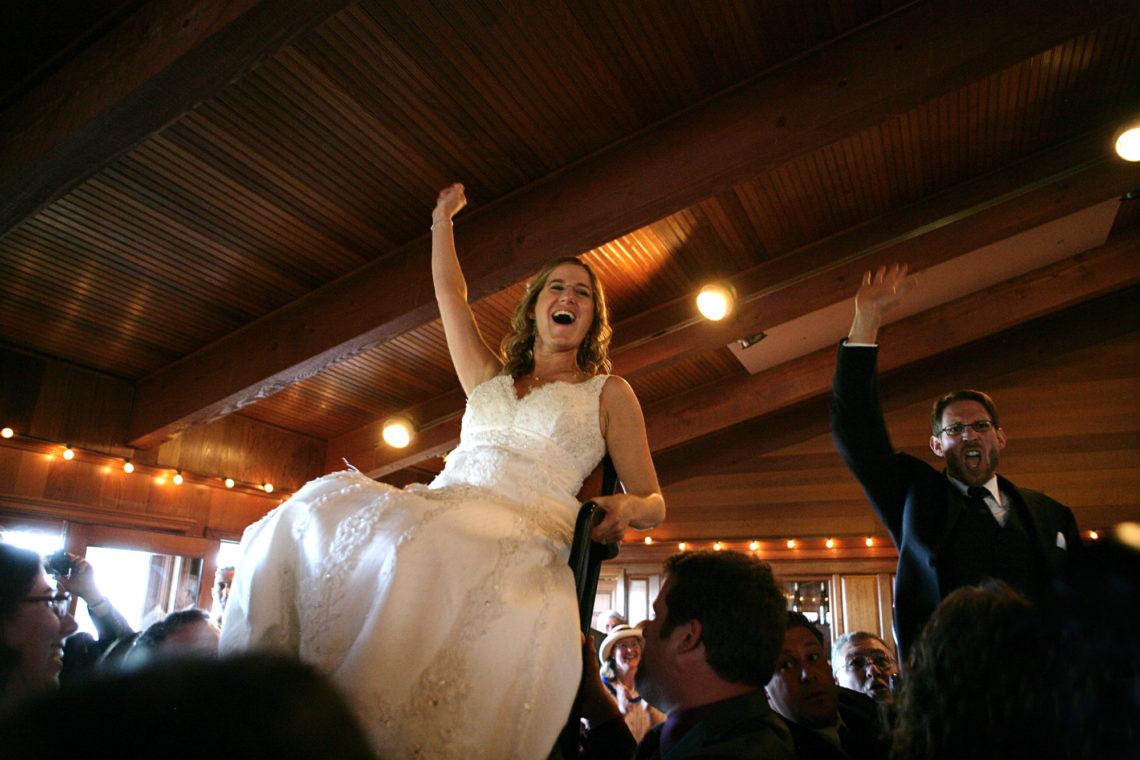 laurie-aviv-040-fogarty-winery-woodside-wedding-photographer-deborah-coleman-photography
