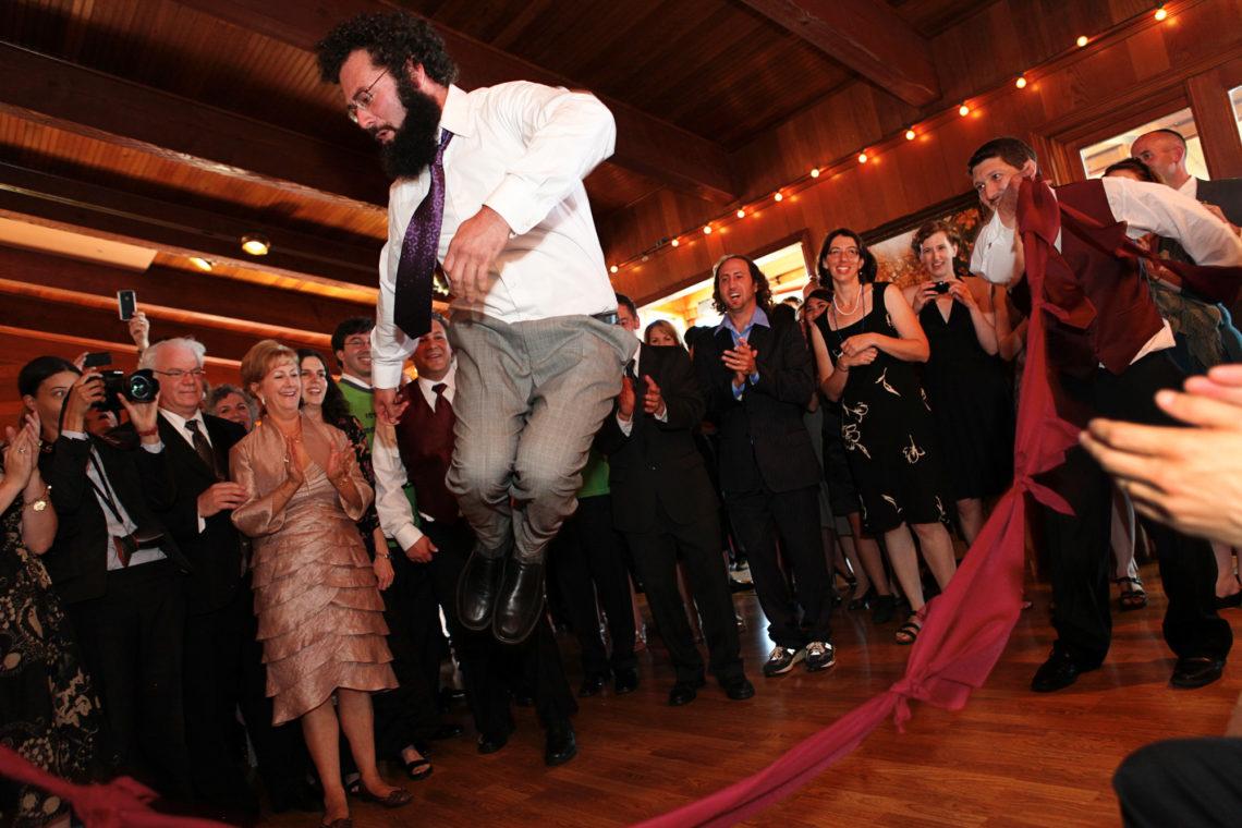 laurie-aviv-042-fogarty-winery-woodside-wedding-photographer-deborah-coleman-photography