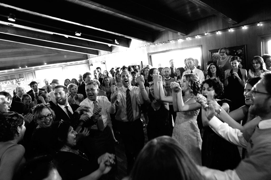 laurie-aviv-046-fogarty-winery-woodside-wedding-photographer-deborah-coleman-photography
