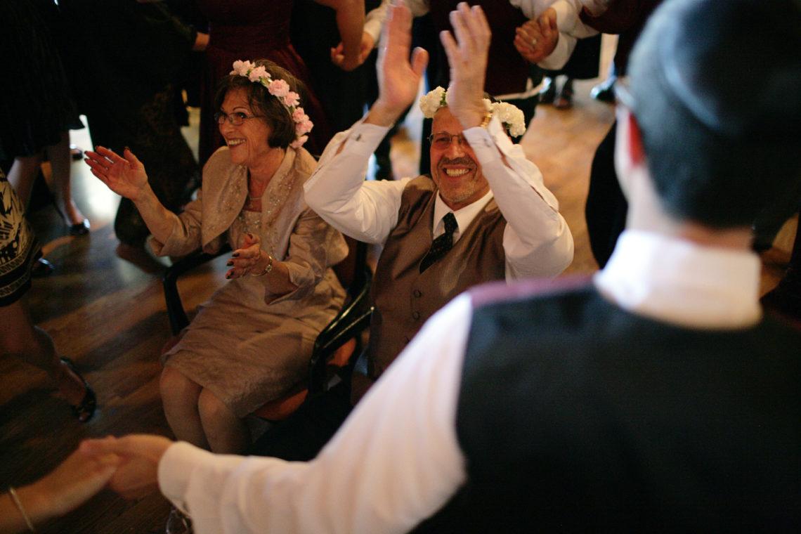 laurie-aviv-048-fogarty-winery-woodside-wedding-photographer-deborah-coleman-photography