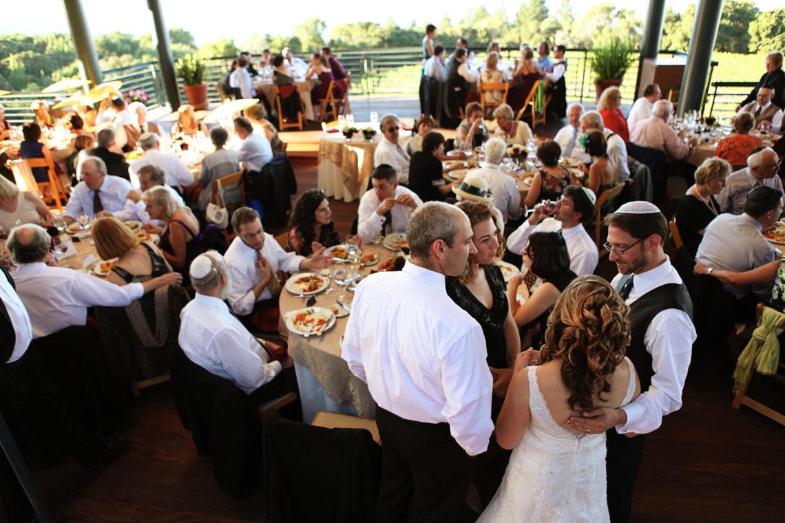 laurie-aviv-052-fogarty-winery-woodside-wedding-photographer-deborah-coleman-photography