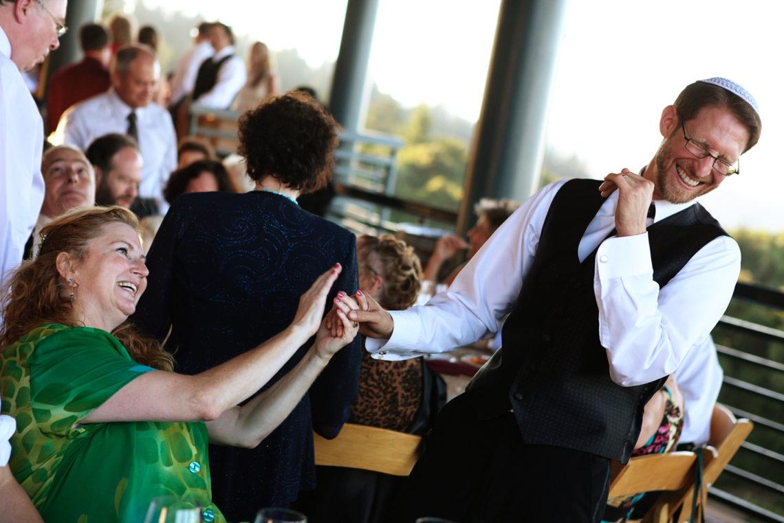 laurie-aviv-054-fogarty-winery-woodside-wedding-photographer-deborah-coleman-photography