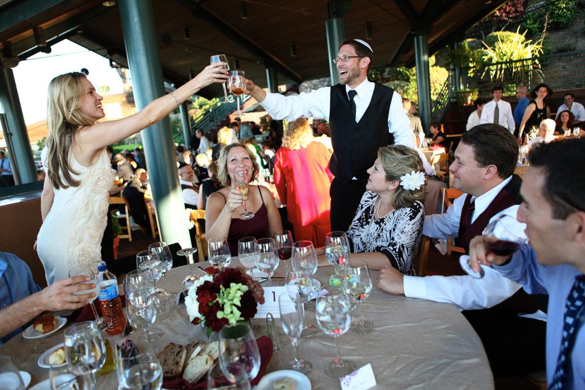 laurie-aviv-056-fogarty-winery-woodside-wedding-photographer-deborah-coleman-photography