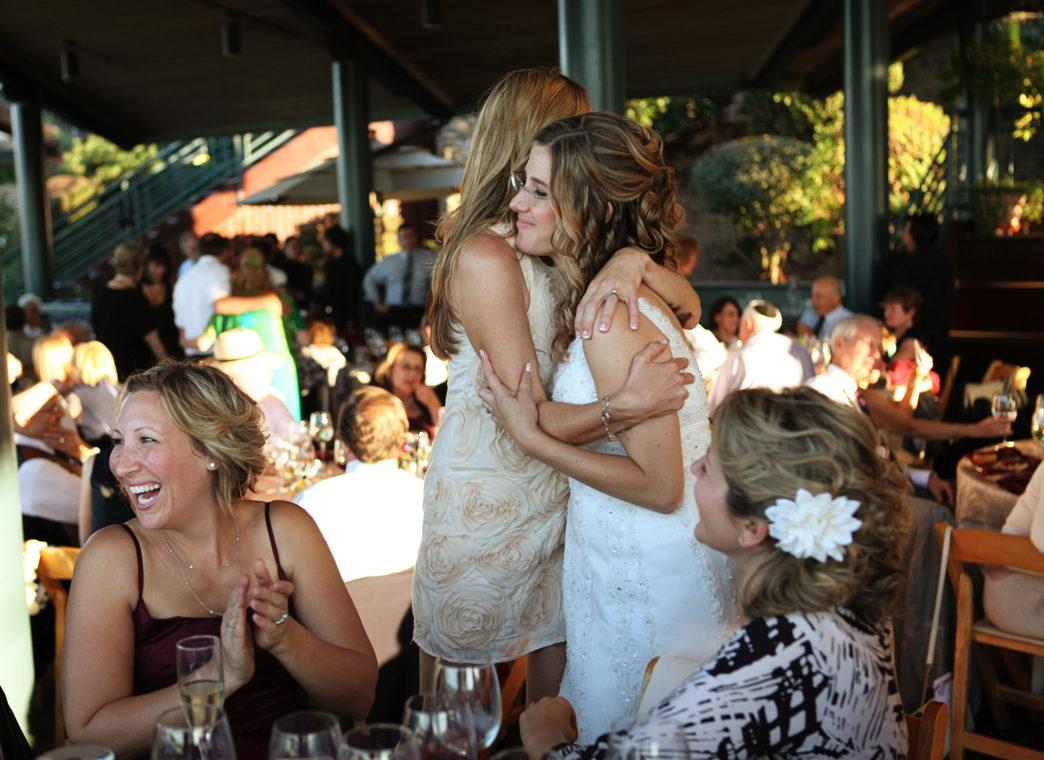 laurie-aviv-057-fogarty-winery-woodside-wedding-photographer-deborah-coleman-photography