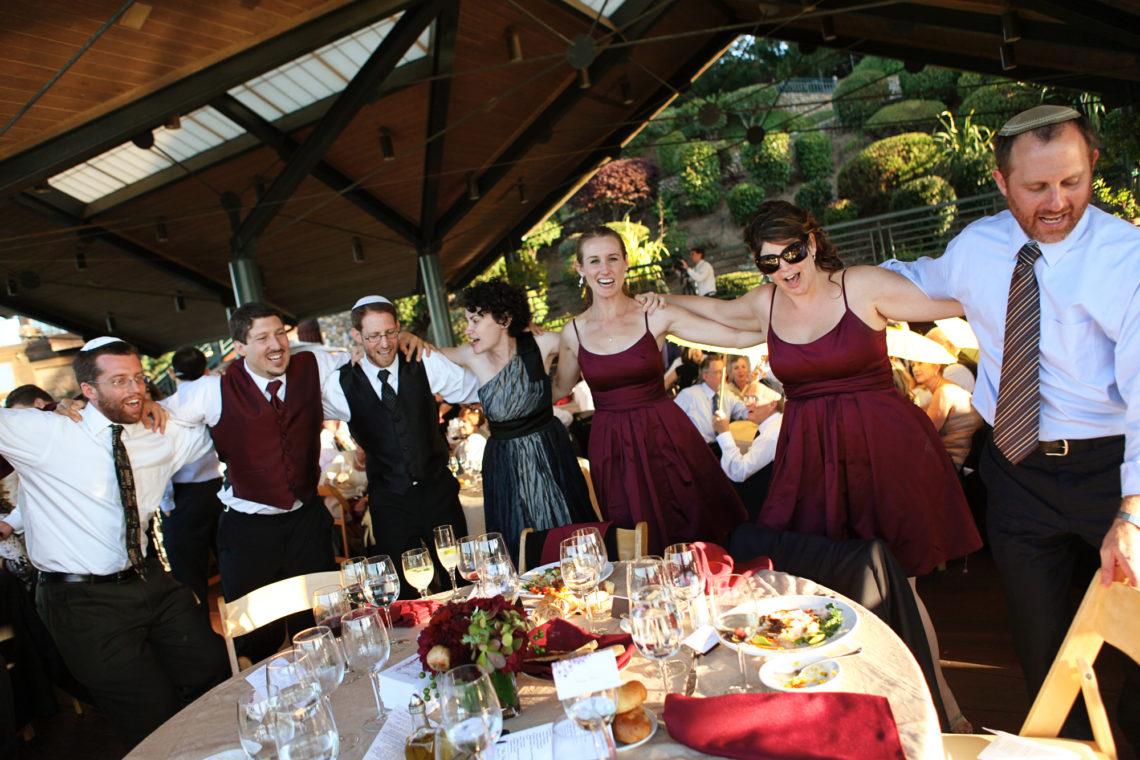 laurie-aviv-058-fogarty-winery-woodside-wedding-photographer-deborah-coleman-photography
