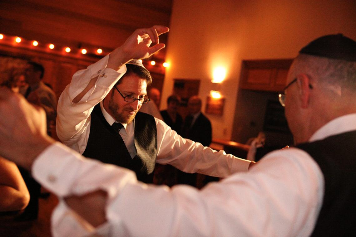 laurie-aviv-063-fogarty-winery-woodside-wedding-photographer-deborah-coleman-photography