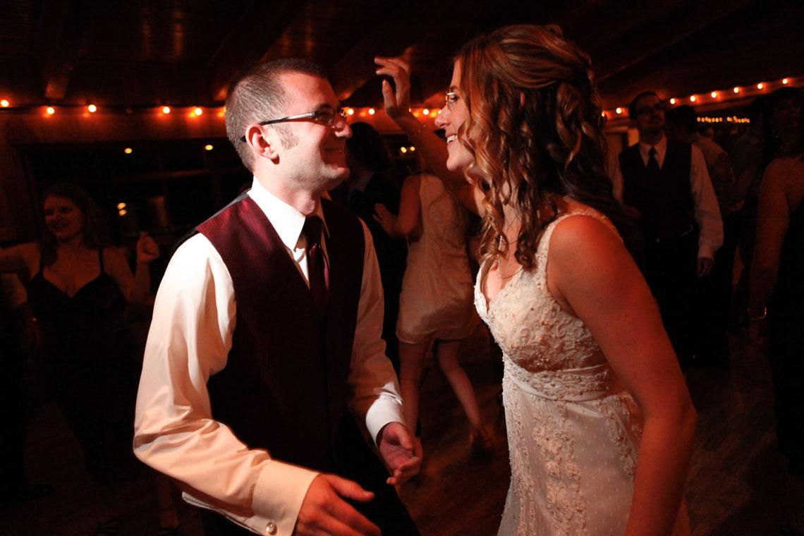 laurie-aviv-065-fogarty-winery-woodside-wedding-photographer-deborah-coleman-photography