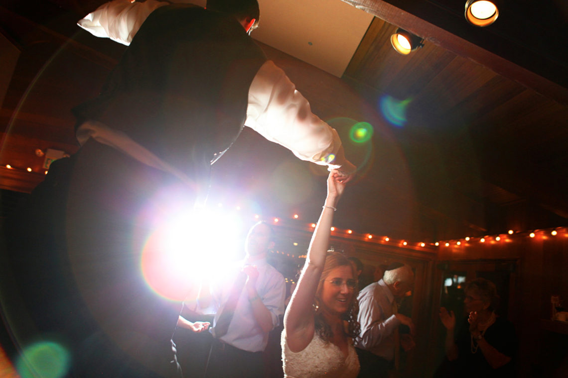 laurie-aviv-066-fogarty-winery-woodside-wedding-photographer-deborah-coleman-photography