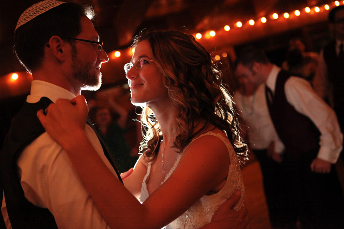 laurie-aviv-067-fogarty-winery-woodside-wedding-photographer-deborah-coleman-photography