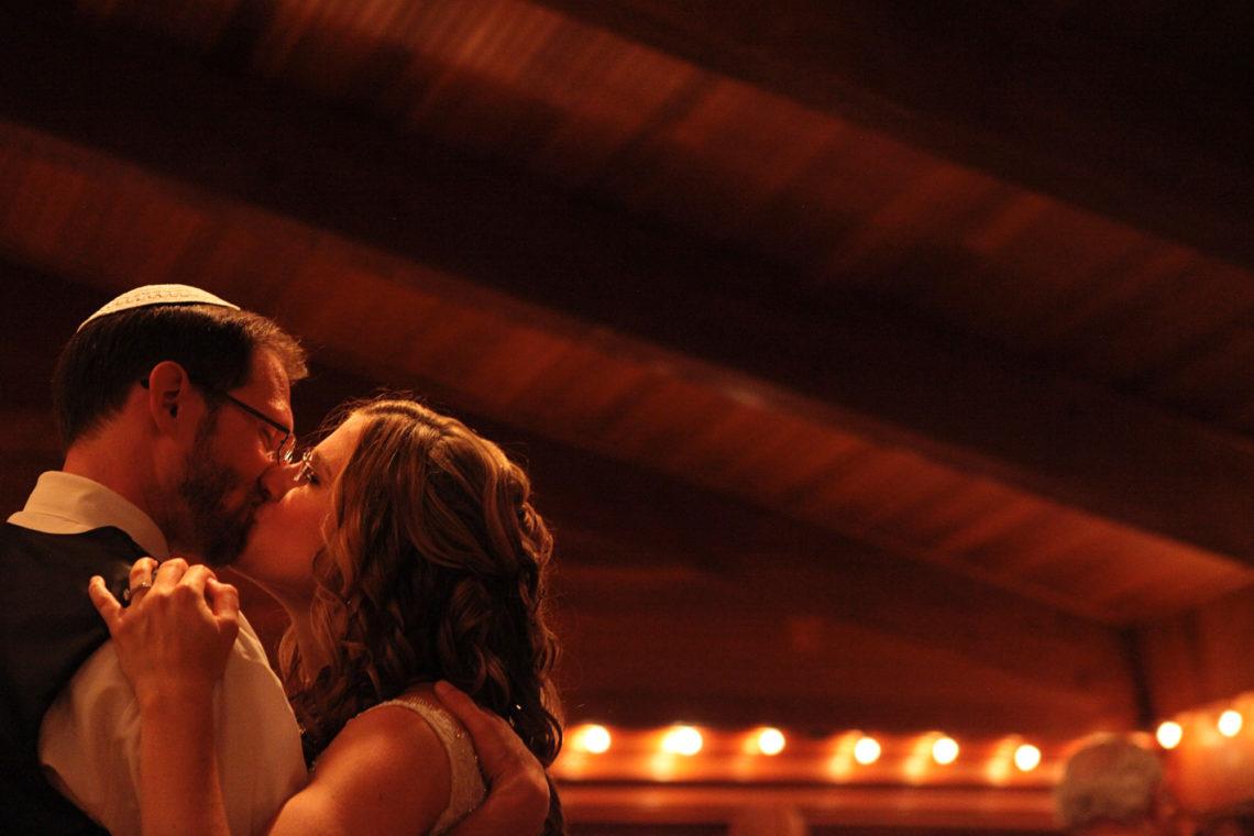 laurie-aviv-068-fogarty-winery-woodside-wedding-photographer-deborah-coleman-photography