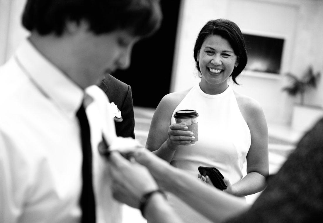 kristina-ian-004-san-francisco-city-hall-san-francisco-wedding-photographer-deborah-coleman-photography-04_20110929KristinaIanWedding020