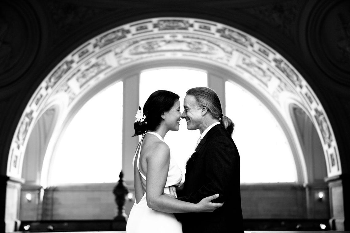 kristina-ian-011-san-francisco-city-hall-san-francisco-wedding-photographer-deborah-coleman-photography-11_20110929KristinaIanWedding140