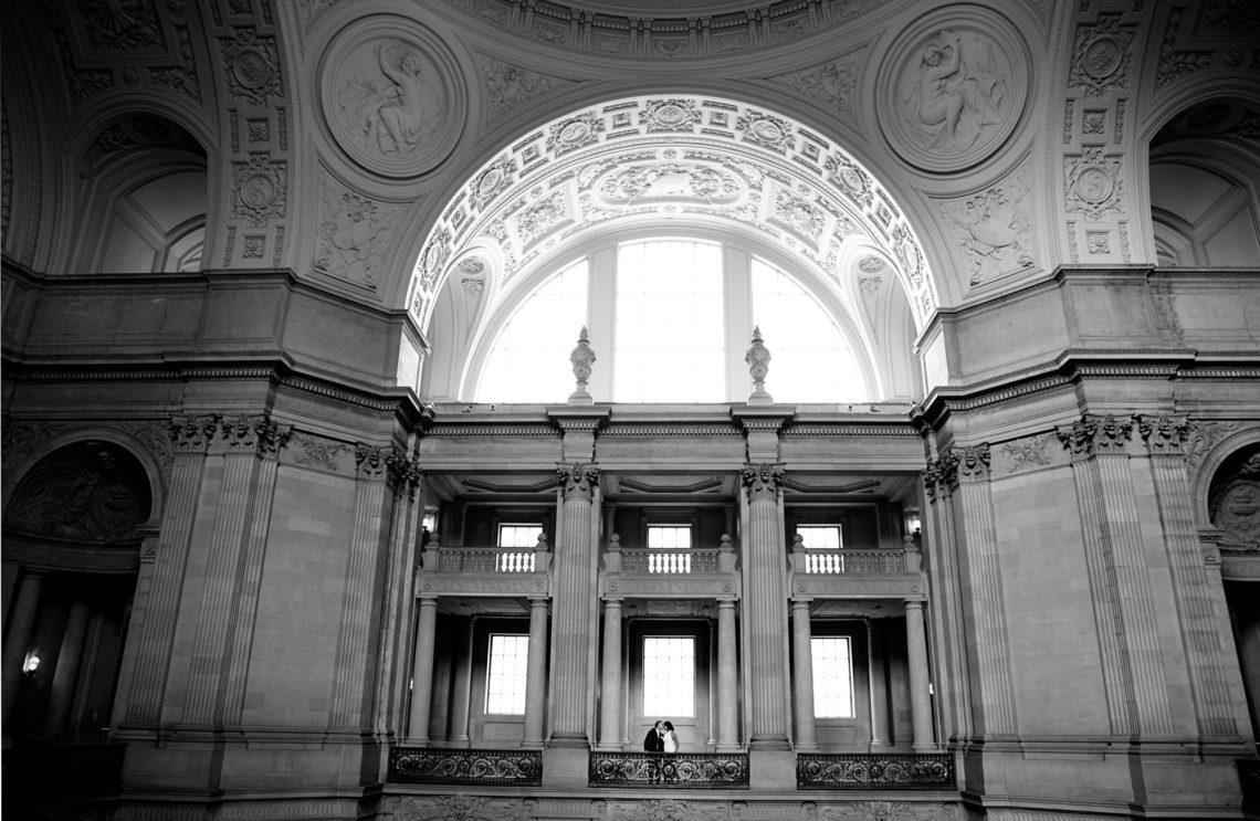 kristina-ian-012-san-francisco-city-hall-san-francisco-wedding-photographer-deborah-coleman-photography-12_20110929KristinaIanWedding076