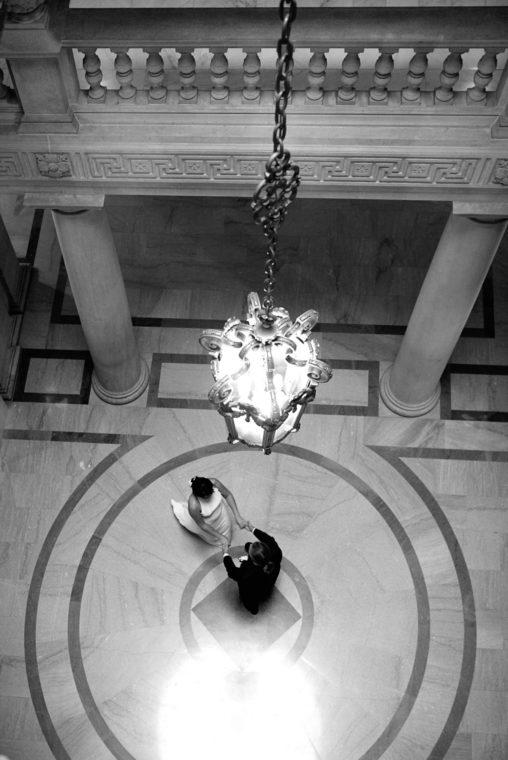 kristina-ian-013-san-francisco-city-hall-san-francisco-wedding-photographer-deborah-coleman-photography-13_20110929KristinaIanWedding172