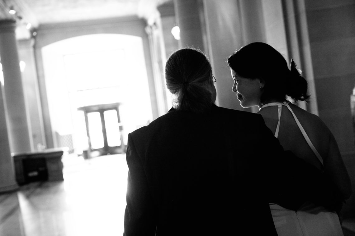 kristina-ian-014-san-francisco-city-hall-san-francisco-wedding-photographer-deborah-coleman-photography-14_20110929KristinaIanWedding024