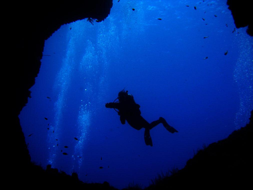 palau-015-diving-palau-travel-photographer-deborah-coleman-photography-16_20111225Palau104