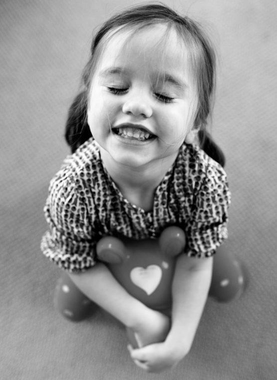 jonas-michele-elsa-ava-william-007-piedmont-family-photographer-deborah-coleman-photography-20120128MicheleSpaneJonasRiveraFamily180