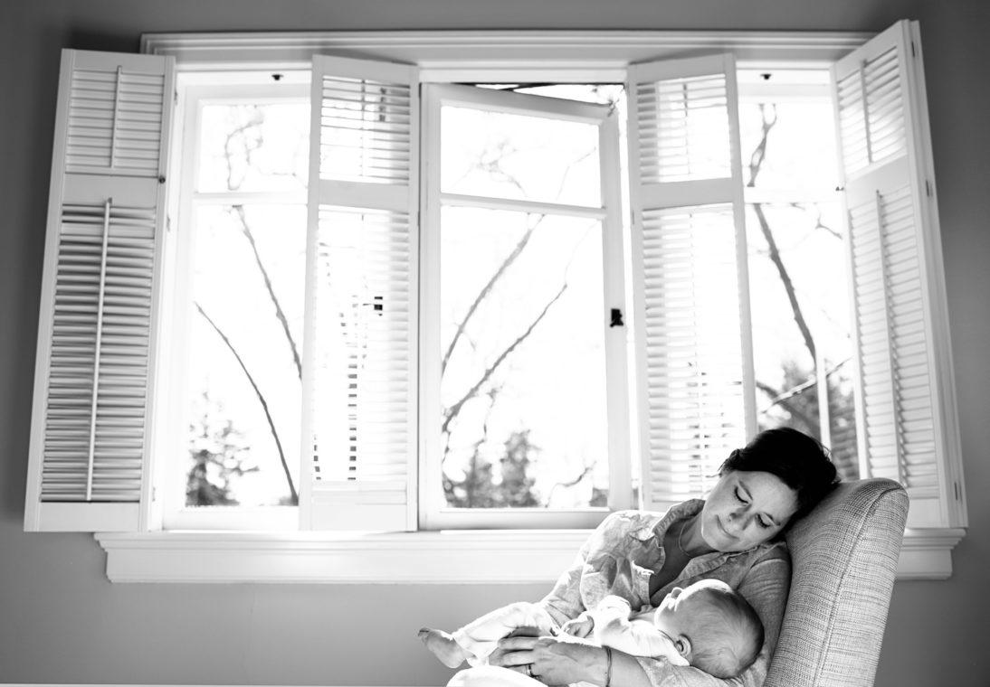 jonas-michele-elsa-ava-william-012-piedmont-family-photographer-deborah-coleman-photography-20120128MicheleSpaneJonasRiveraFamily244