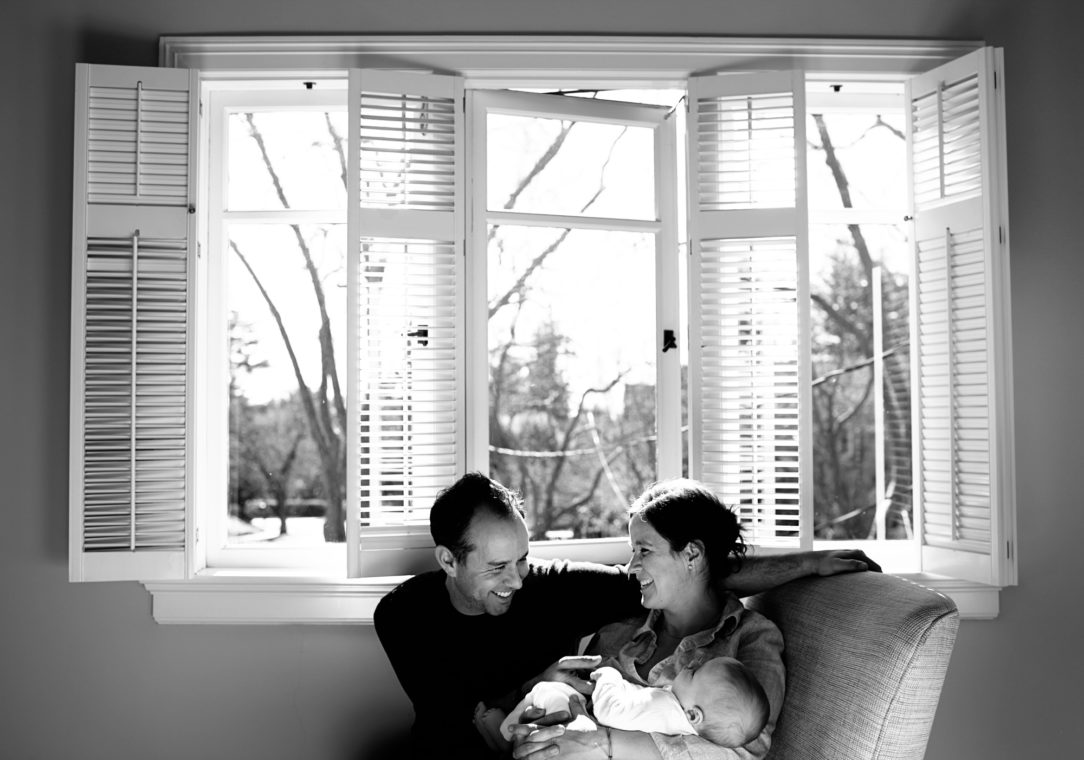 jonas-michele-elsa-ava-william-013-piedmont-family-photographer-deborah-coleman-photography-20120128MicheleSpaneJonasRiveraFamily257