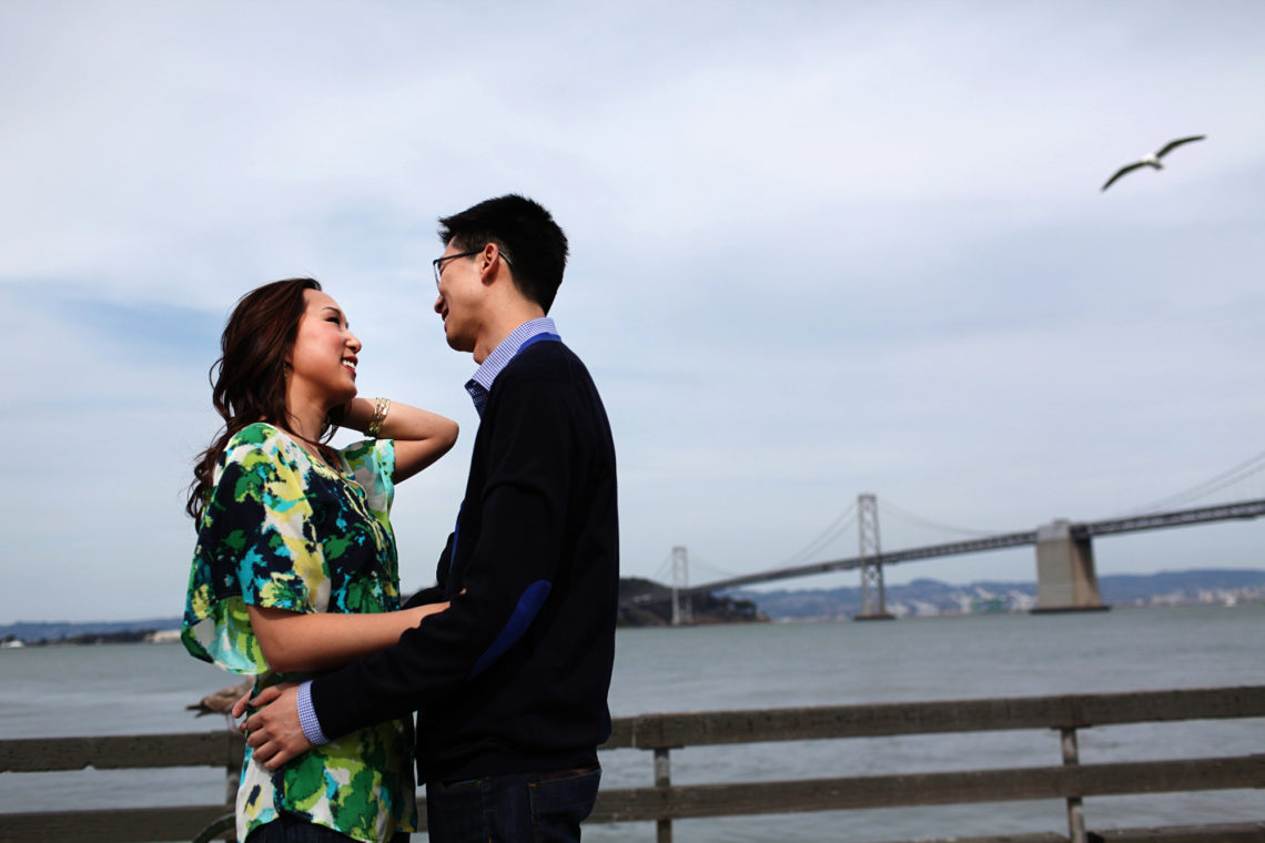nancy-steve-002-embarcadero-bay-bridge-san-francisco-engagement-wedding-photographer-deborah-coleman-photography-20120408NancyChenSteveXuSanFranciscoEngagement026