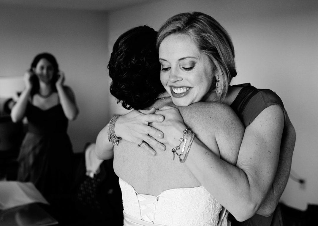 alissa-dan-003-piedmont-community-hall-piedmont-oakland-wedding-photographer-deborah-coleman-photography