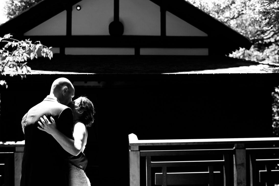alissa-dan-006-piedmont-community-hall-piedmont-oakland-wedding-photographer-deborah-coleman-photography