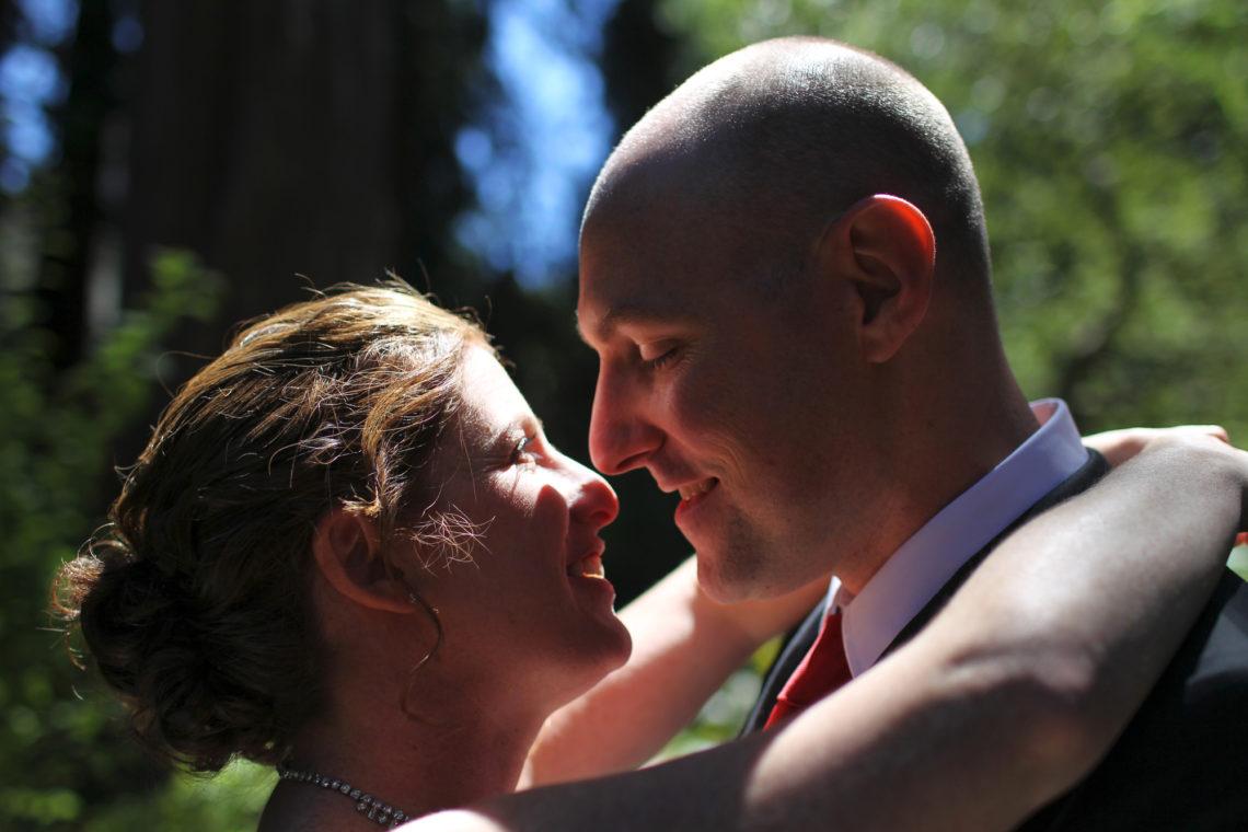 alissa-dan-007-piedmont-community-hall-piedmont-oakland-wedding-photographer-deborah-coleman-photography