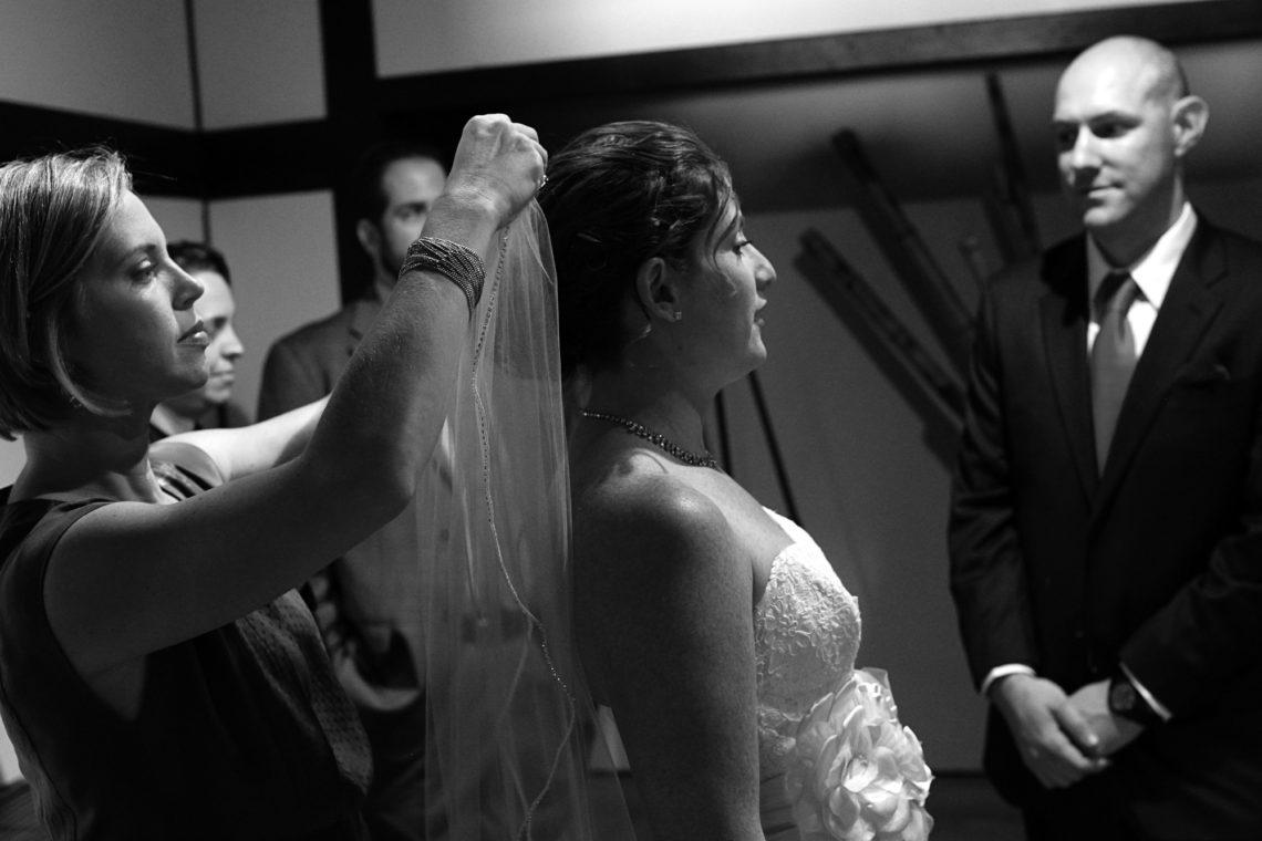 alissa-dan-008-piedmont-community-hall-piedmont-oakland-wedding-photographer-deborah-coleman-photography